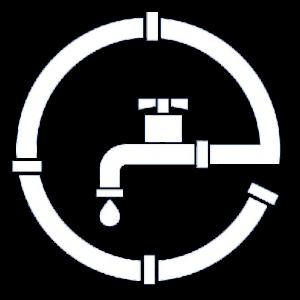cropped-Logo-1-removebg-preview
